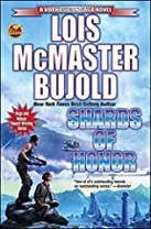 Shards of Honor by Bujold